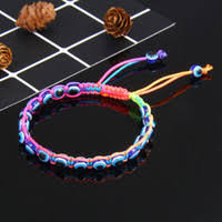 Discount Turkey Fashion <b>Bracelet</b>