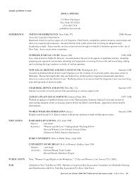 resume examples great harvard resume template format sample mit harvard resume template sample graduate resume harvard resume format mit resume template stanford resume template cornell