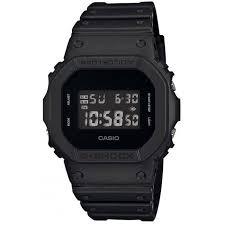Наручные <b>часы Casio DW</b>-5600BB-1E;<b>DW</b>-5600BB-1E