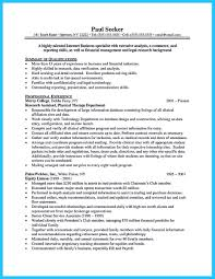 well written csr resume to get applied soon how to write a well written csr resume to get applied soon how to write a resume in simple steps