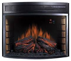 Электрический <b>камин Royal Flame</b> Dioramic 28 LED FX — купить ...