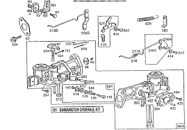 similiar briggs stratton engine diagram keywords hp kohler engine diagram on 10 hp briggs and stratton engine diagram