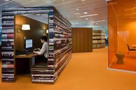 amazing one shelley street office interior design by clive wilkinson architects home design photos amazing office design