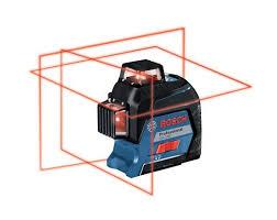 Купить Лазерный <b>нивелир BOSCH GLL 3-80</b> в интернет ...