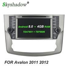 Buy 2011 avalon and get free shipping on AliExpress.com
