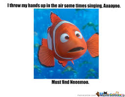 Singing Memes. Best Collection of Funny Singing Pictures via Relatably.com