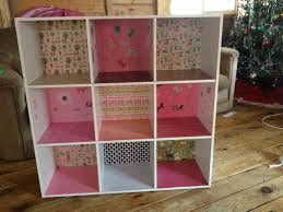 Doll House Plans For Dolls Plans DIY Free Download Book Stand    Doll House Plans For Dolls