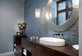 functional oval bathroom mirrors large