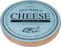 <b>Набор для сыра</b> REGENT INOX Formaggio 6пр.(дос 22см,нож д ...