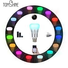 <b>B22 Led</b> Bulb Warm White Promotion-Shop for Promotional <b>B22 Led</b> ...