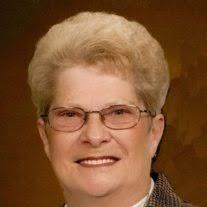 Rita Marie Hoffman - rita-hoffman-obituary
