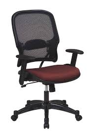 furnituremagnificent modern green mid back mesh office chair chrome swivel legs n wheels black bedroommagnificent desk chairs computer
