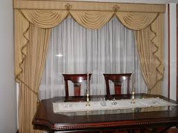 room curtains catalog luxury designs: new catalogue of classic luxury curtains and luxury drapes  with the best classic curtains designs and drapery designs  for all rooms living room