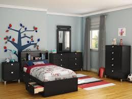 kids black bedroom furniture sets black bedroom furniture for teens kids black bedroom furniture sets black bedroom black bedroom furniture sets