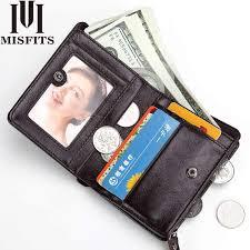 Detail Feedback Questions about <b>MISFITS</b> Brand <b>Mini</b> Wallet ...