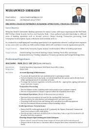 curriculum vitae sample banking   how to make a resume for a job    curriculum vitae sample banking sample bio data resumecurriculum vitae cv institutes muhammed shihadhemail address muhammedshihadhgmailmob number