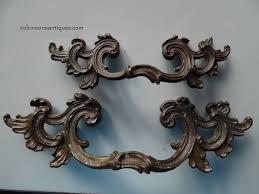 item french17 antique hardware restoration hardware drawer pulls antique hardware furniture pulls