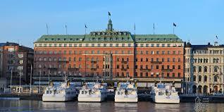 Bildresultat för grand hotel