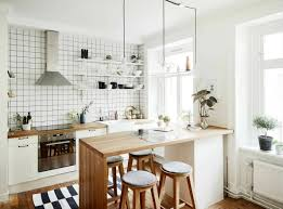 houzz furniture white kitchen ideas houzz with brown classic dining table furniture and wooden traditional floors cafe lighting living miccah