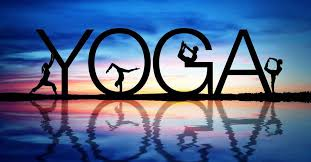 research paper yoga Effects of     Bhavanani  Survey on utilization of yoga research