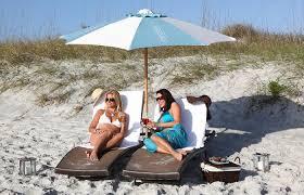 jacksonville businesses one ocean resort spa book now