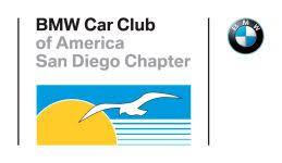 San Diego <b>BMW Car Club of</b> America