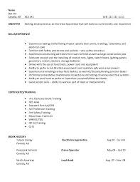 resume as electrician   sales   electrician   lewesmrsample resume  electrician helper resume seeking emloployment as
