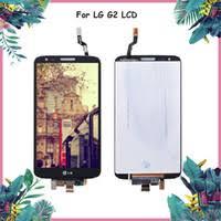 Wholesale <b>Lg</b> G2 Display Screen for Resale - Group Buy Cheap <b>Lg</b> ...