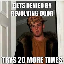 Capital One Memes | MattSalad.com via Relatably.com