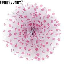 <b>FUNNYBUNNY Christmas</b> Tree Decoration Hanging Ball <b>Foam</b> ...