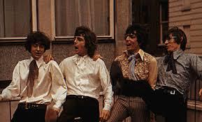 <b>Pink Floyd</b>