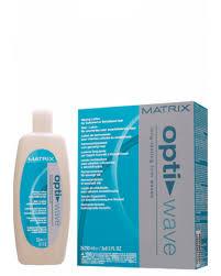 <b>Лосьон для завивки</b> чувствительных волос Matrix : отзывы, купить ...