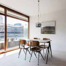 photography essays dezeen barbican residents offer a look inside their homes middot photo essay photographer