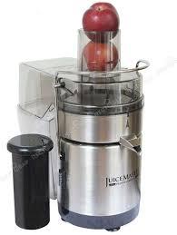 <b>Соковыжималка Rotel Juice</b> master Professional 42.8 - описание и ...