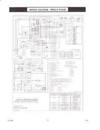 similiar goodman schematics keywords goodman ac unit wiring diagram justanswer com hvac