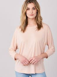 High Summer: Peach and Safran - REPEAT cashmere