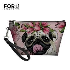 FORUDESIGNS - Mr. Pets Art <b>Stylish</b> Store - Amazing prodcuts with ...