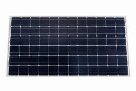 Victron Energy <b>Solar Panel 200W-24V</b> Mono 1580x808x35mm ...