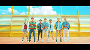 BTS (방탄소년단) '<b>DNA</b>' Official MV - YouTube