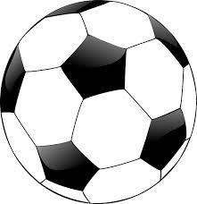 Bildergebnis für fußball