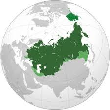 Russian <b>Empire</b> - Wikipedia