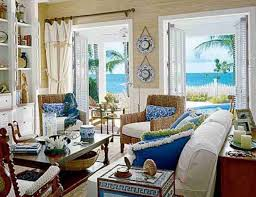 minimalist decor decorating ideas for beach themed rooms interesting home office