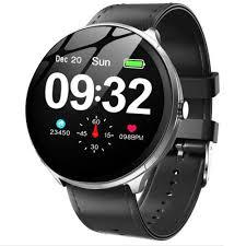 <b>Kospet</b> V12W Silver <b>Smart</b> Watches Sale, Price & Reviews в 2020 г
