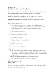 Application writing service   Custom professional written essay     sasek cf Application writing service