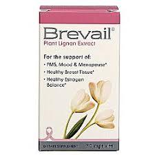 Здоровье молочной железы - недорогие препараты с доставкой ...