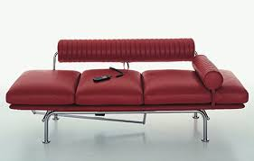 modern chaise lounge sofa bed up down i4 chaise lounge sofa modern