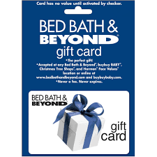 bed bath beyond coupon printable msexta bed bathroom and beyond design a1houston com coupon bath 20 printable 5869611 bed bath beyond coupon