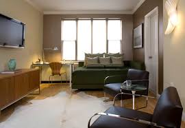 ideas studio apartment studio apt design ideas studio apartment design ideas in modern style  images about studio apartment