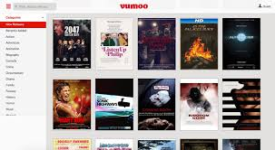 top 15 websites to watch movies online technology raise this is a great site easily one of the best it has a very large range of movies and the best bit is it has a great design which lots of these web sites