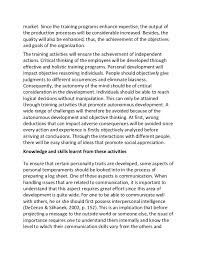 personal and professional development plan sample essay professional essay examples